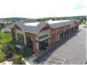 Merchants Tire Chesapeake VA